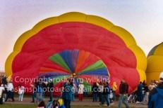 balloon-festival-2003-022-C-500px