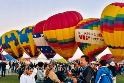 balloon-festival--2003-028-C-500px