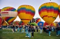 balloon-festival-2003-034-C-500px