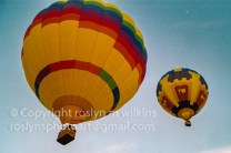 balloon-festival-2003-045-C-500px