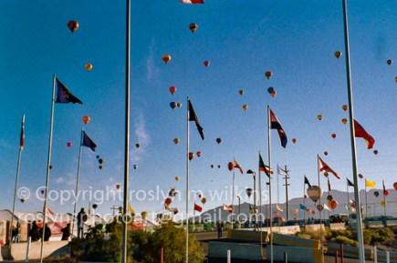 balloon-festival-2003-047-C-500px