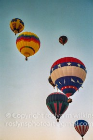balloon-festival-2003-048-C-500px