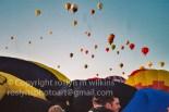 balloon-festival-2003-065-C-500px