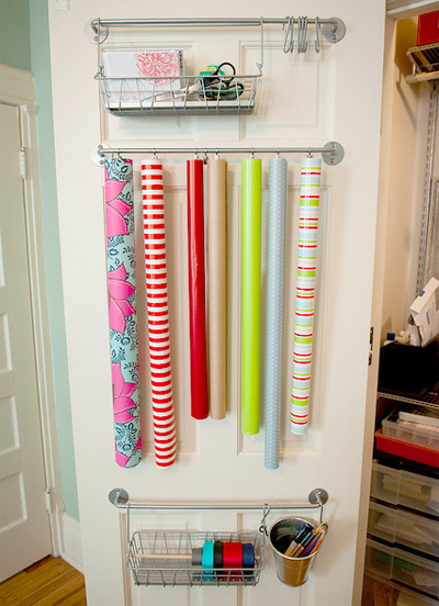 25 Simple Ways To Tackle The Messiest Chore Of The