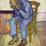 Coping with artistic depression and What gets in the way of creating an art business