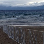 Lake Tahoe Surf