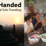 Disability, Disabled Traveling, International, Malaysia, Maleka, Solo Travel, Storytelling, Travel, Blog