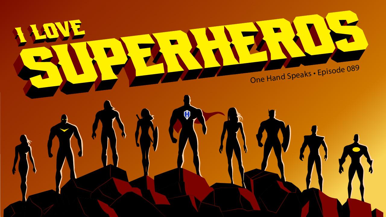 Superheroes, Marvel, DC, Comic Books, Science Fiction, Green Lantern, Jedi Knights