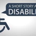 Podcast, Storytelling, Disability,A Short Story,Seattle, Washington, Public Transportation, Bus,Children