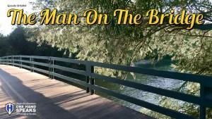 Podcast, Storytelling, Community, Boise River, Greenbelt, Sunsets, Beauty, Human Condition