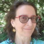 Susan D. Blum