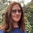 Sarah-Jane Crowson