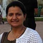 Sarita Shukla