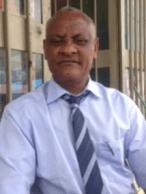 Prof Fikre Enquselassie
