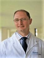 Prof Eric Fèvre