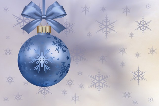 christmas-bauble-3001259_1920
