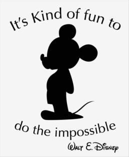 Do_impossible_Disney