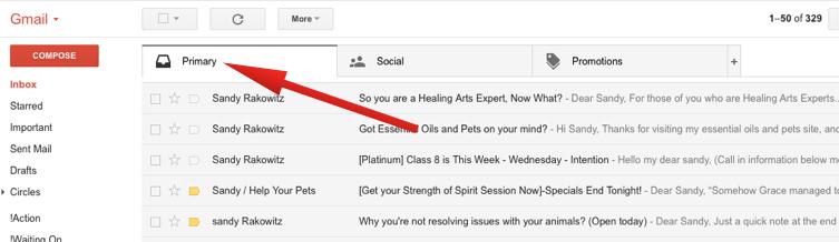 gmail-with-arrow