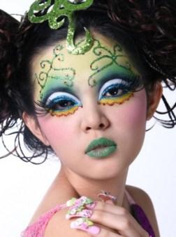 Carnevale-2016-Idee-make-up-viso