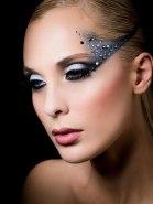 Idee-Carnevale-2015-Make-up