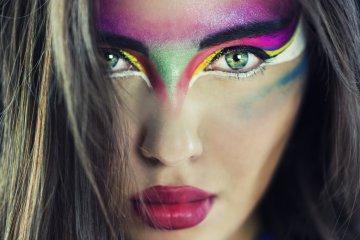 make-up-20di-20carnevale-2c-20ecco-20cosa-20serve-21-11[1114]x[743]360x240