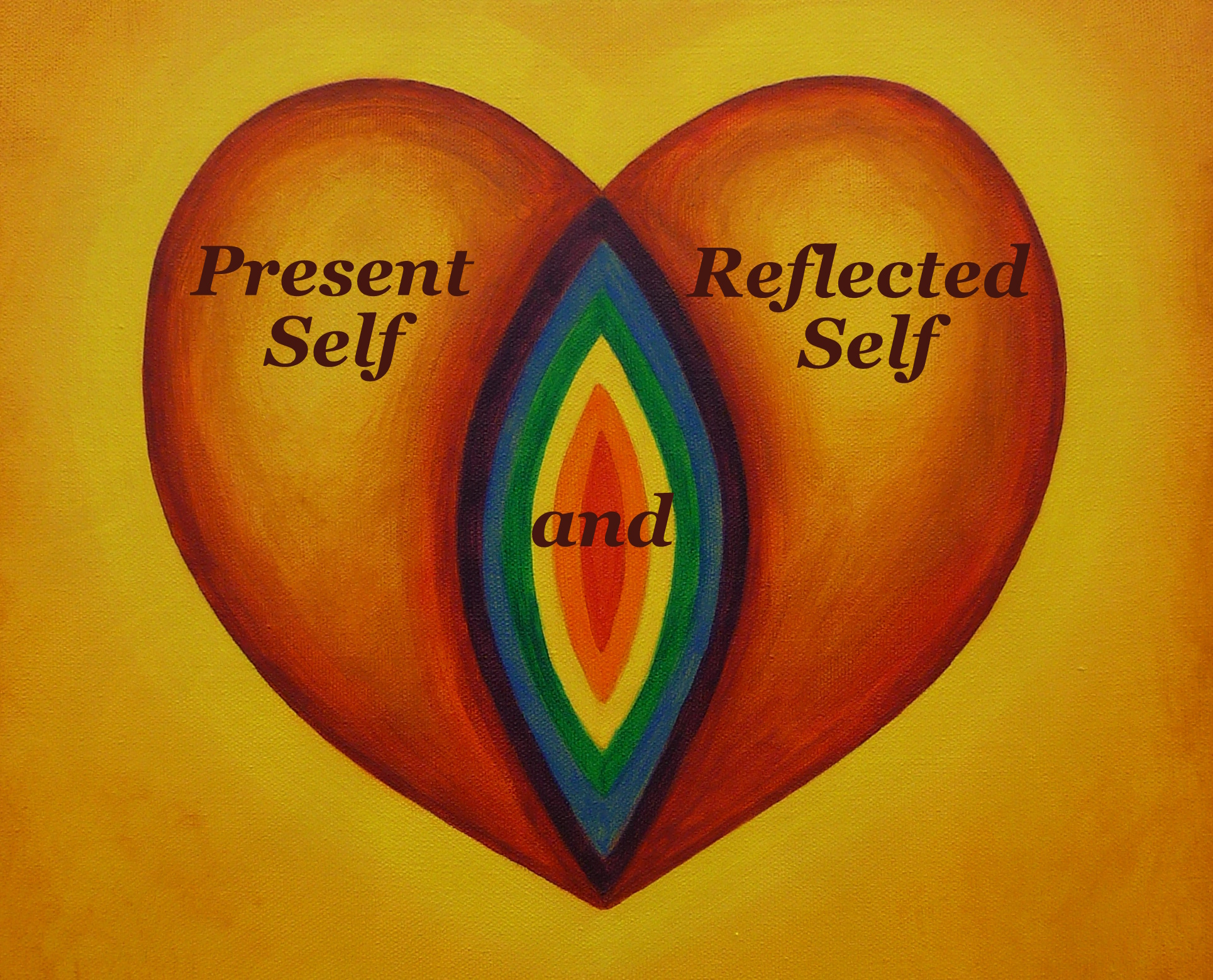 Transformational Consciousness Coaching With One Heart One