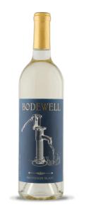 Bodewell 2018Sauvignon Blanc