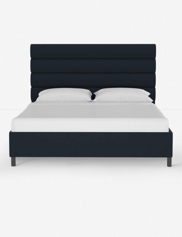 Bailee Platform Bed
