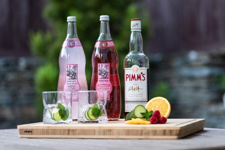 PimmsCup1