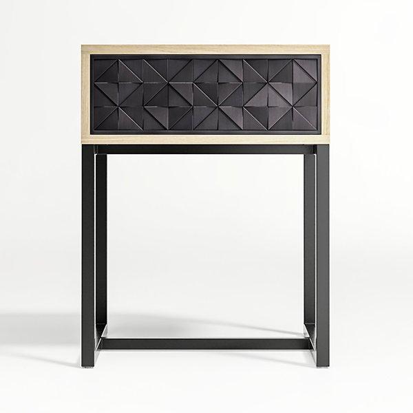 renard-nightstand
