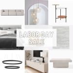 Labor day sale Home Decor