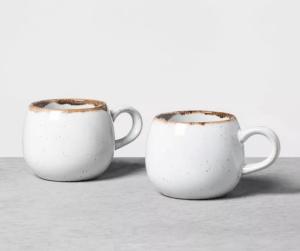 stoneware-round-mug