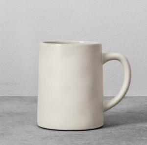 Large-stoneware-mug