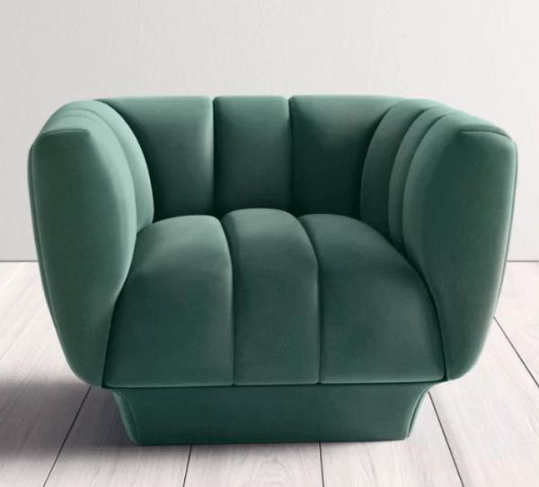 Carvey-Barrel-Chair