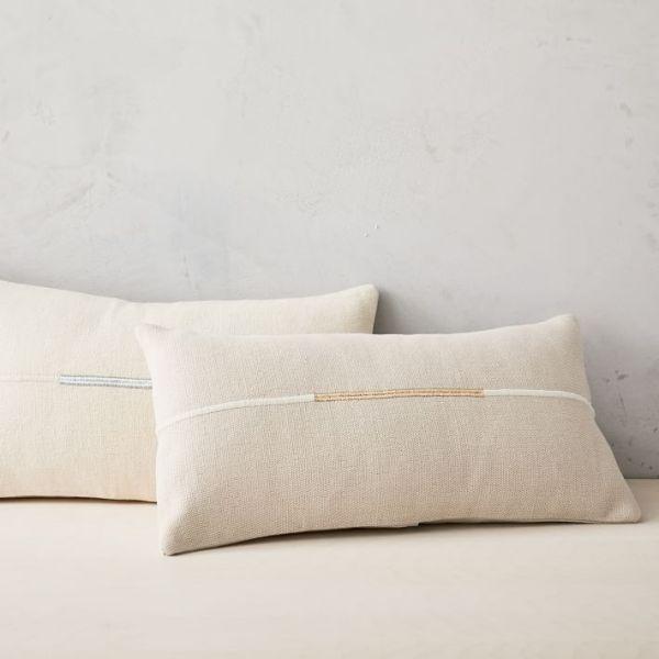 accented-cotton-canvas-lumbar-pillow-cover-1-o