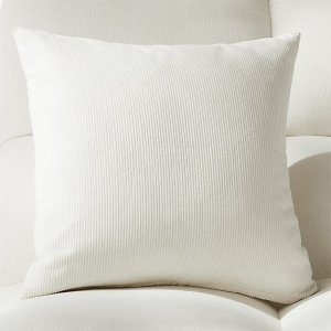 anywhere-pillow