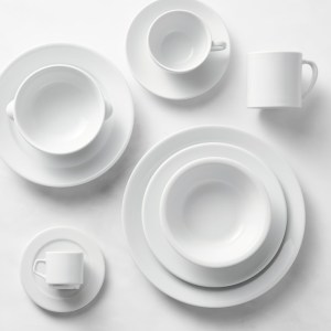 apilco-tradition-porcelain-dinnerware-collection-o