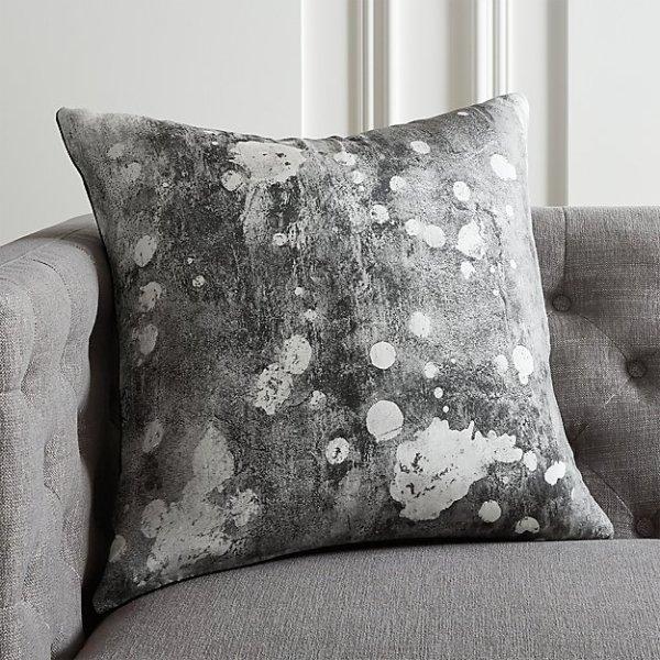 blotter-drip-pillow