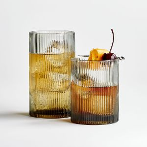 channel-grey-drinking-glasses