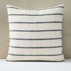 cotton-silk-simple-stripe-pillow-cover-o
