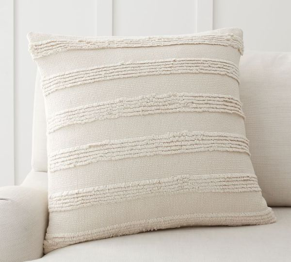 damia-handwoven-textured-pillow-cover-o