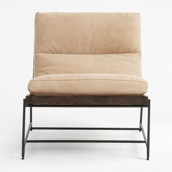 hale-chair-leather