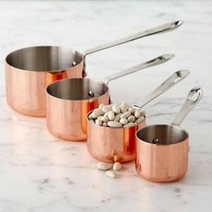 copper-measuring-cups