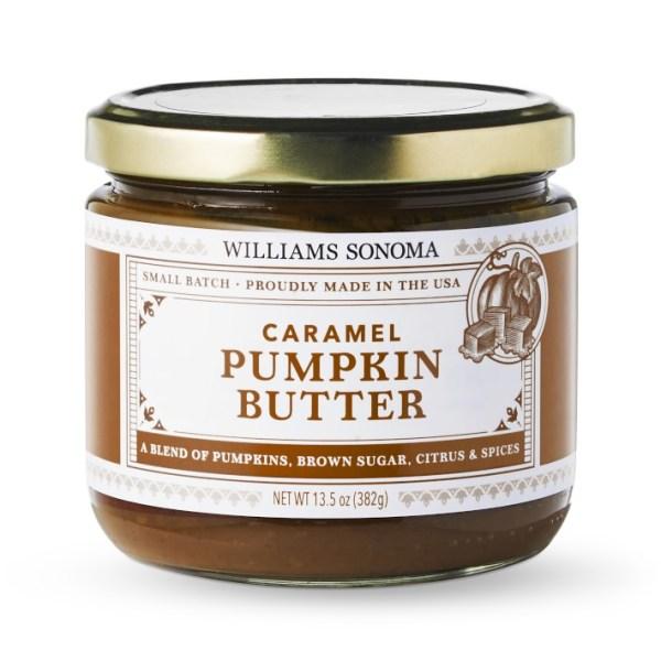 Caramel-Pumpkin-Butter