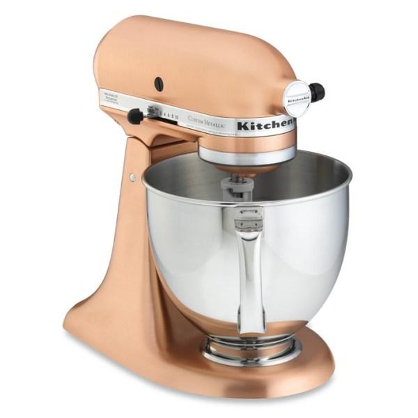 kitchenaid-metallic-series-5-qt-stand-mixer-o