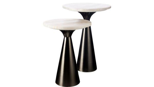 Nina-quartz-side-table