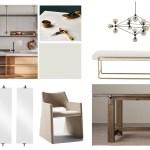Design Ideas - Dining Room