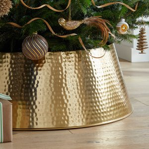bash-gold-tree-collar