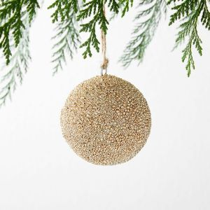 beaded-ball-ornament-o
