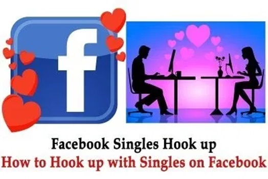FACEBOOK DATING APP – Facebook Singles Over 40 – Find Singles On Facebook From 40 And Above